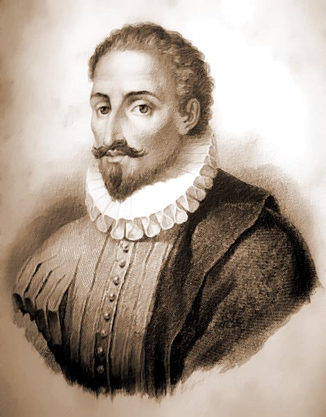 Miguel de Cervantes y Saavedra Net Worth