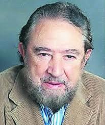 Manuel Jalón Corominas
