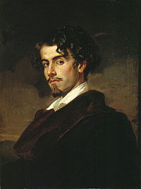 200px-Portrait_of_Gustavo_Adolfo_Bécquer,_by_his_brother_Valeriano_(1862)